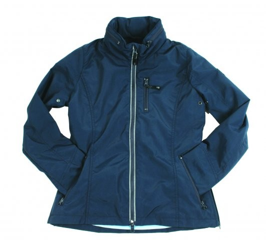 Reitjacke von Horseware, Epona Riding Jacket
