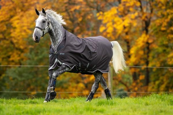 Horseware Amigo Bravo 12 WUG lite mit hohem Hals 0g neue Farbe