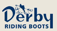 Derby Ridingboots