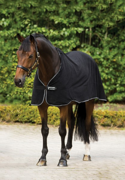 Horseware Fleece Liner 300g