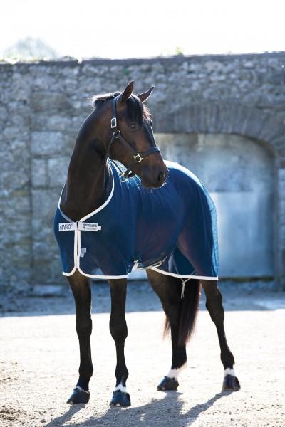 Horseware Amigo Net Cooler 2 Farben