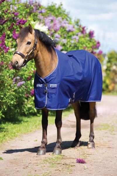 Horseware Amigo Hero ACY Pony 0g - neu mit 900 D
