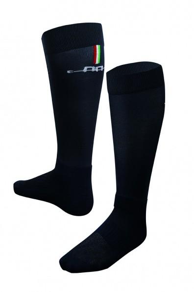 AA Technical Socks Unisex