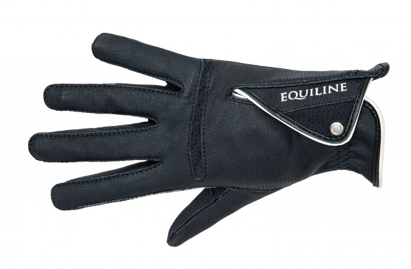 Equiline X-Gloves - Handschuhe in 3 Farben