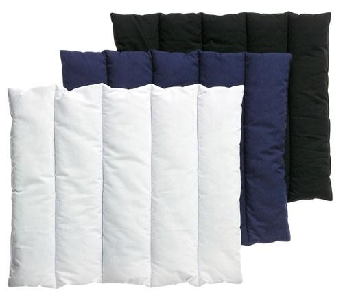 American Bandage 4erSET - sehr dicke Unterlagen