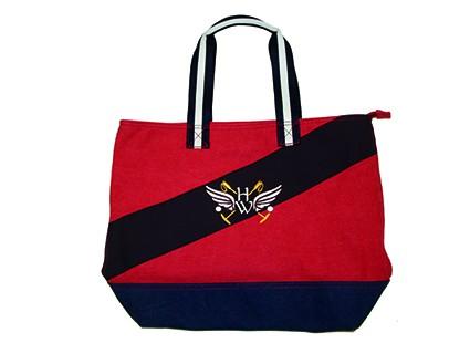 Fifi Tote - Tasche von Horseware, passend zur Winterkollektion
