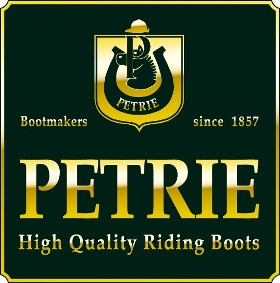 Petrie Ridingboots