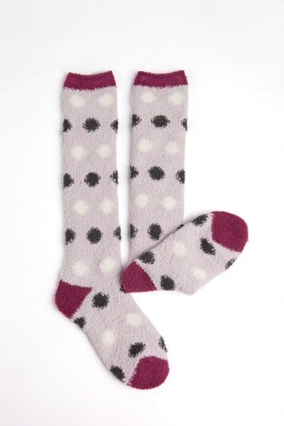 Horseware Softie Socks für Jung und Alt