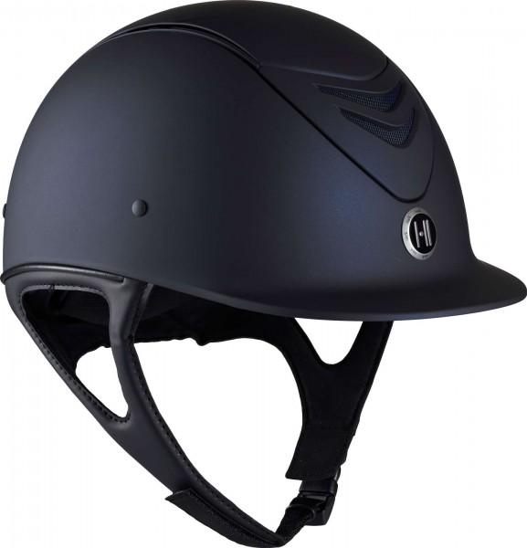 One K Defender Convertible incl. Liner- statten Sie Ihren Helm stylisch selber aus