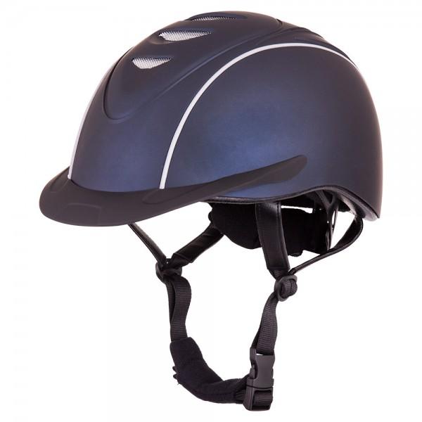 Reithelm BR Viper Patron VG1 - verstellbar *NEU* schwarz oder navy
