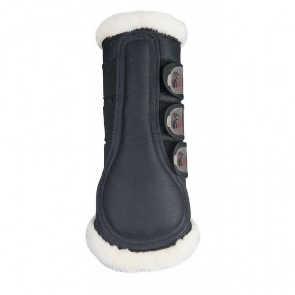 Gamaschen Safety Comfort 4 Farben Ausverkauf