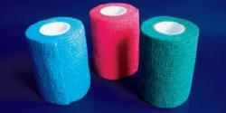Bandage selbsthaftend 10 cm x 4,5 m