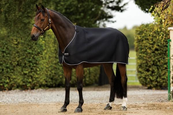 Horseware Rambo Airmesh Liner - LIMITED mit MAX. Abschwitzfunktion und Ventilation