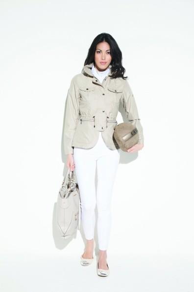 Bella Ladies Jacket, superschöne Sommerjacke von Horseware