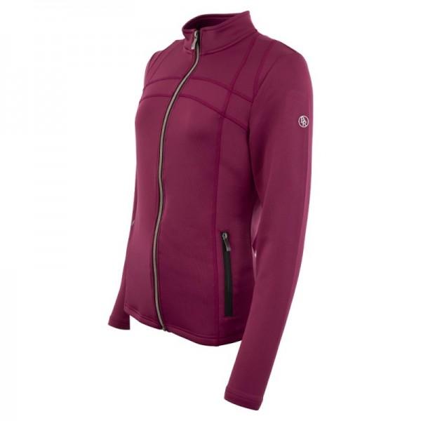 BR Jacke Peggy - schöne Jacke zum Drunterziehen oder bei Übergangswetter