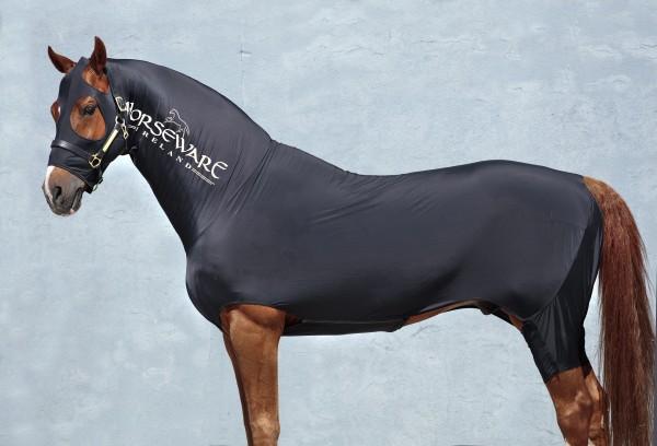 Horseware Rambo Slinky - für den besten Turnierlook