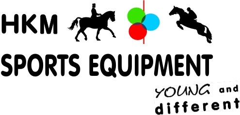 HKM Sportsequipment