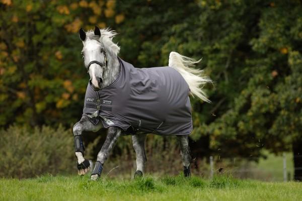 Horseware Amigo Bravo 12 Lite 0g - LINERKOMPATIBEL - 2 Farben
