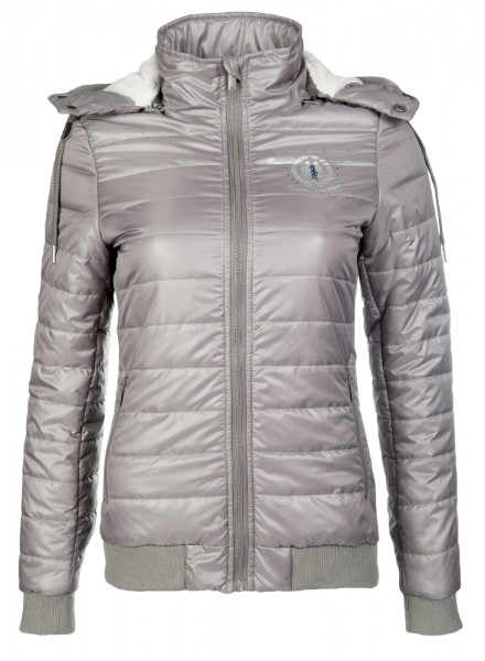 Reitjacke Ashley mit superweichem Futter innen