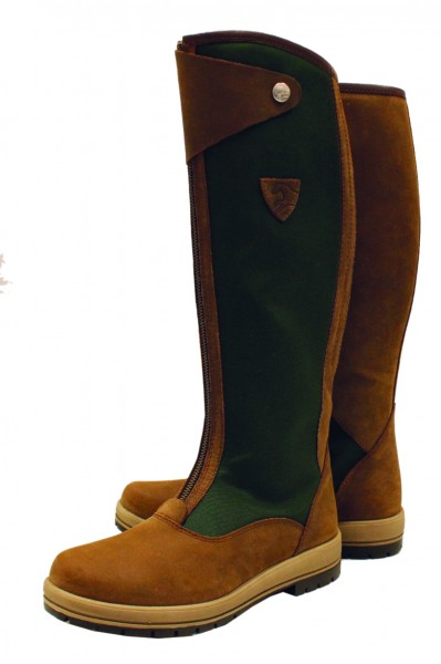 Horseware Rambo Original Turnout Boot
