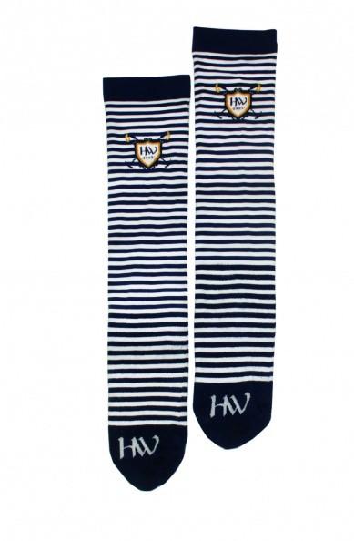Horseware Show Socks - Nylonsocken passend zur Frühjahr-/Sommerkollektion