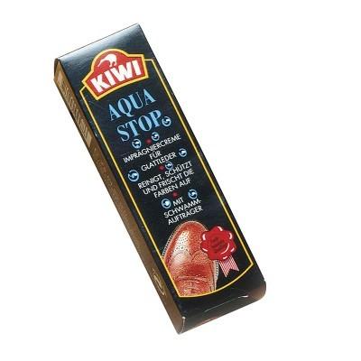 Kiwi Schuhcreme - feine Pflege 50 ml