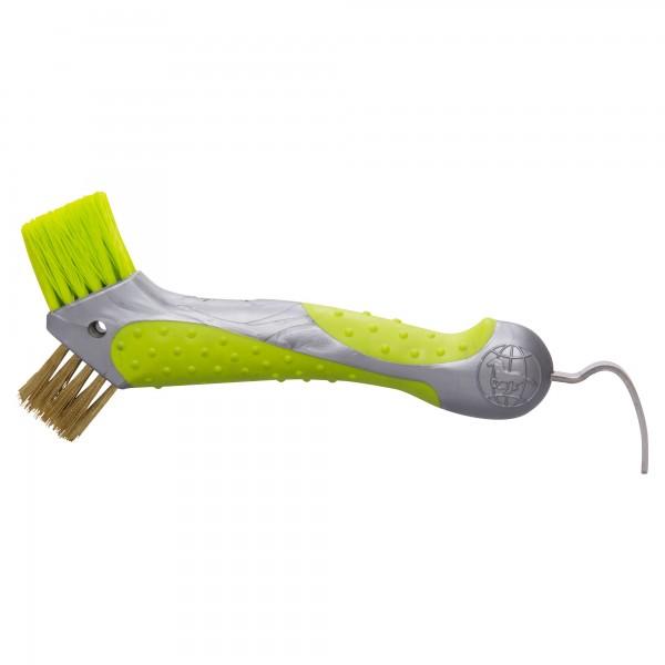 Hufkratzer Scraper - Hightech - sehr robust, stabil und griffig