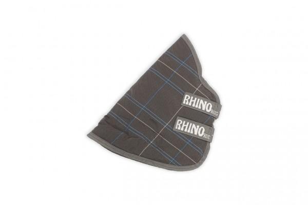 Rhino Hood - Halsteil zur Rhino Original in 0g