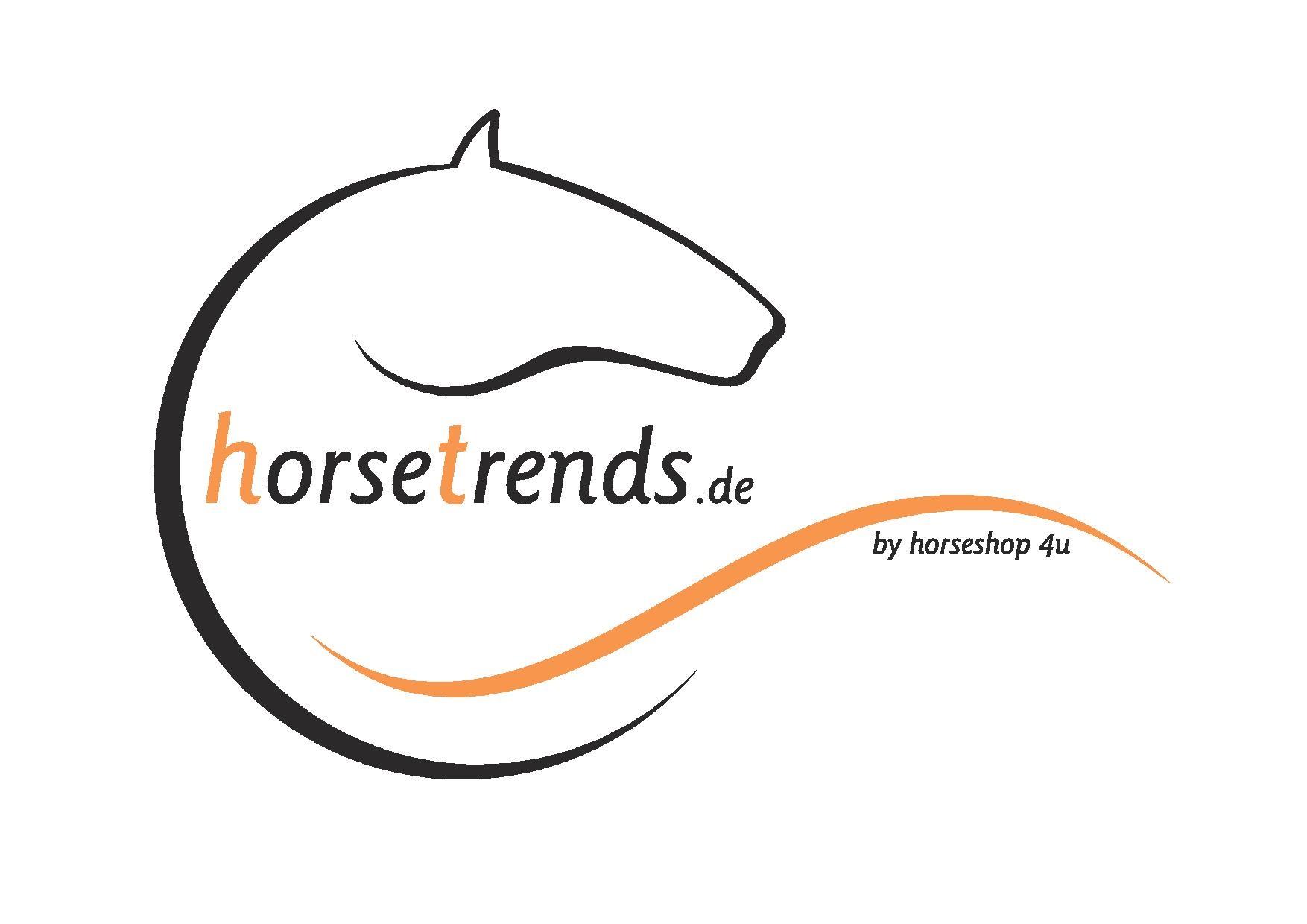 horsetrends