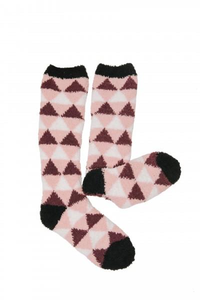 Horseware Softie Socks für Jung und Alt 2018