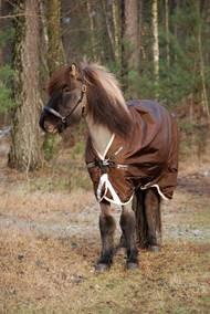 Horseware Rambo Wug 100g limitierte Auflage in 115 und 125 cm