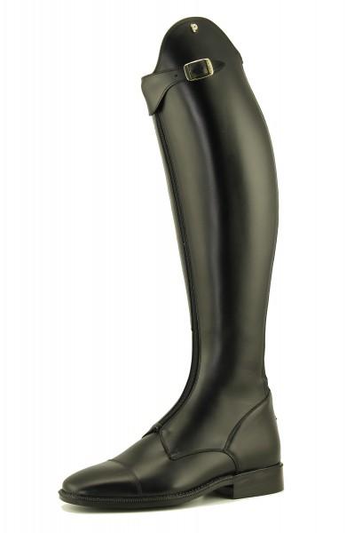 PETRIE Verona - Allround-Stiefel in schwarz oder braun, weiches Rindbox