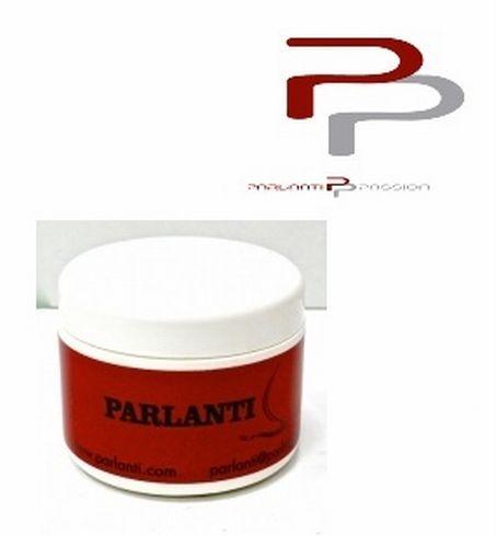 Parlanti Roma Schuhcreme schwarz oder braun 200 ml