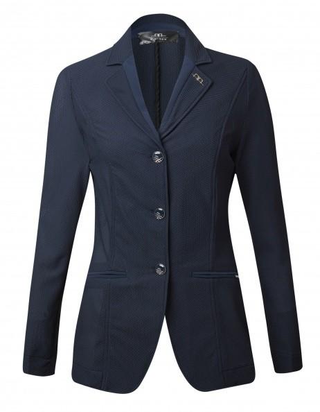 Horseware AA Motion Lite Jacket - das preisgekrönte Turnierjacket in 4 Farben + neue Farbe espresso