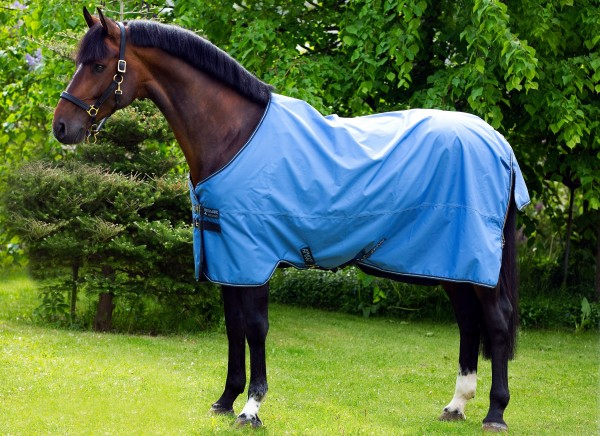 Horseware Amigo Hero 900 50g
