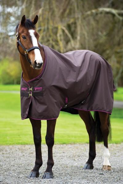 Horseware Amigo Hero 900D 50g - neu